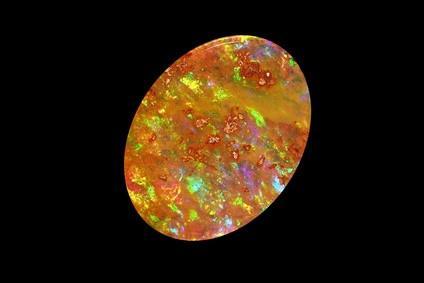 Comment chasser pour Opales