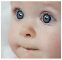 Comment traiter le VPH chez les nourrissons