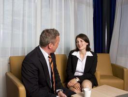 Comment améliorer les compétences de communication efficaces