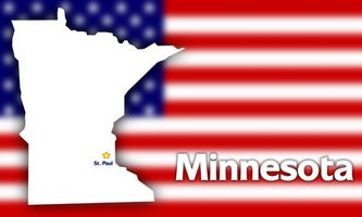 Règlement pour le lancement d'une garderie dans le Minnesota
