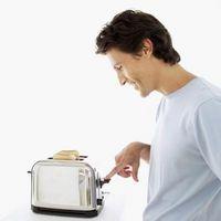 Idées d'inventions simples qui utilisent des machines simples