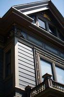 Comment louer une maison historique pour un mariage dans le Maryland