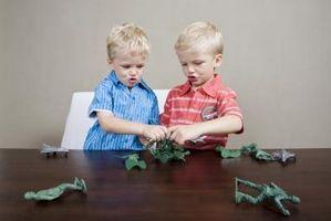 Jeux gratuits pour les enfants d'âge 5 ans et plus âgés