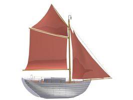 Comment construire un Playhouse en forme de bateau pour les enfants