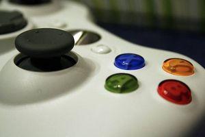 Comment raccorder un Rocker vidéo à une Xbox 360