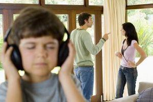 Quels sont les signes avant-coureurs d'un divorce qui va arriver?