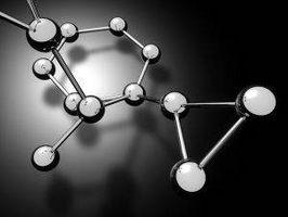 Quelle est l'importance de Enzymes?
