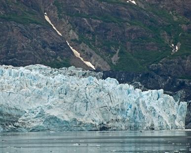 Comment photographier Glaciers