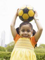 Sports et activités pour les enfants de 4 ans et + dans le Maryland