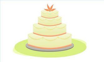 Idées de réception de mariage à prix abordable