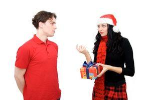 Noël Idées cadeaux pour votre Boyfriend