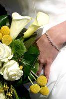 Les droits pour les aides de mariage