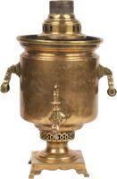 Comment protéger Old Brass De l'eau