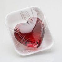 Ideas Sac cadeau de Saint Valentin pour les enfants