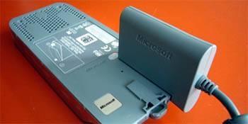 Comment transférer des données sur le disque dur externe à partir de la Xbox 360