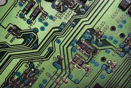 Instructions sur Comment faire un Circuit Board Simple