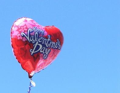 Idées jeunesse Valentine Party