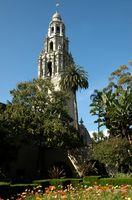 Activités à San Diego au moment de Noël