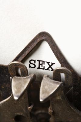 Les Couples Top 10 Things Argue A propos