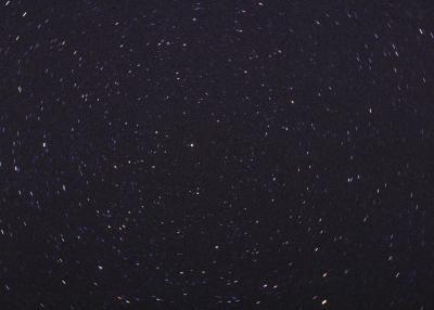 Comment utiliser le Big Dipper repérer Andromeda