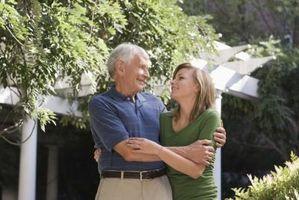 Cadeaux pour 75-Year-Old Dads