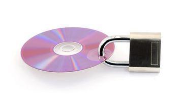 Comment faire pour extraire le CD Key Diablo