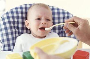 Les meilleurs bébés Grinders alimentaires