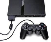 Comment ouvrir une PS2