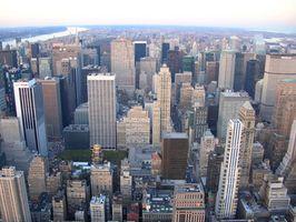 Activités jeunesse gratuites à New York