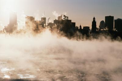Comment faire pour Smoke Photographie