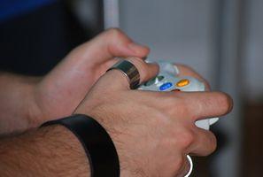 Comment utiliser une carte mémoire Xbox 360