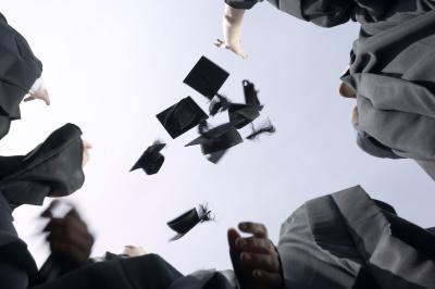 Libellé Programme Graduation