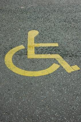 Subventions personnelles pour les familles avec des enfants handicapés aux États-Unis
