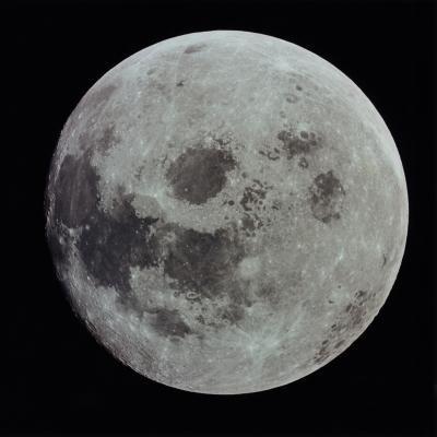 La relation entre les changements saisonniers et les phases de la Lune
