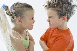 Outils pour enseigner aux enfants Emotions