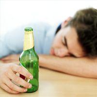 Comment éduquer les adolescents sur l'empoisonnement de l'alcool