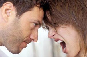 Comment prendre le contrôle de la situation après une rupture