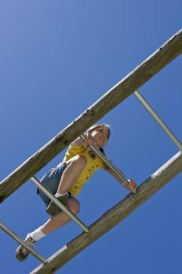 Comment numéroter les Barreaux sur un Ladder Avec Logic