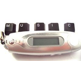 Comment écouter de la musique et surfer sur le Web Toujours sur une PSP