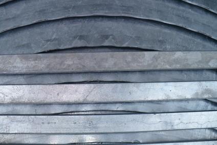 Comment Anodisation Aluminium