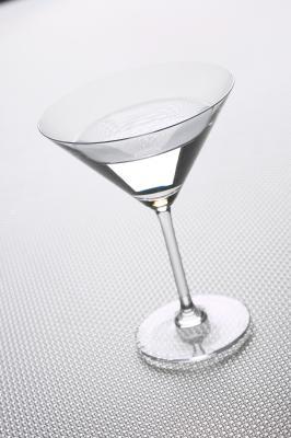 Comment tester Liquor Avec un densimètre