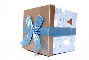 Idées de bricolage pour les cadeaux d'homme