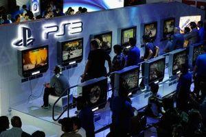 Comment avoir la musique sur pendant un jeu de PS3