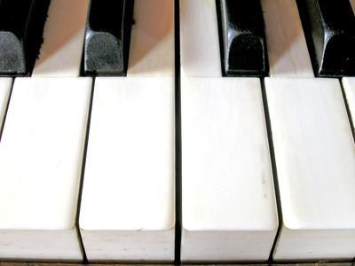 Jeux Musique hors ligne pour les enfants