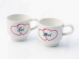 Idées cadeaux Saint-Valentin pour les maris chrétiens