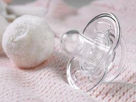 Comment faire pour trouver une annonce Hôpital de naissance