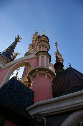 Comment planifier une chasse au trésor à Disneyland