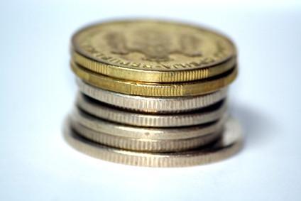 Comment savoir quel est Coin Worth