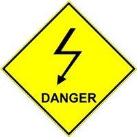 Qu'est-ce qu'un flash Arc électrique?