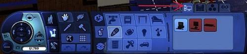 Comment gagner de l'argent par le piratage dans Les Sims 3
